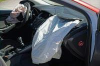 ncc roma airbag e tecnologia