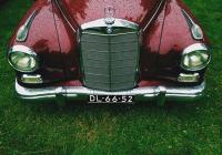 Una digressione storica che parte dal lusso dei nostri veicoli ncc roma 2