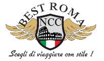 Logo bestnccroma